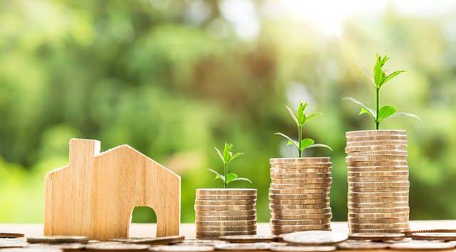 Investering bolig og boliglån