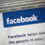 Jobsøgning gennem Facebook