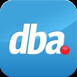 Hvordan sælger man sine ting på nettet dba