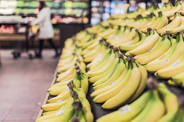 supermarkeder tilbud