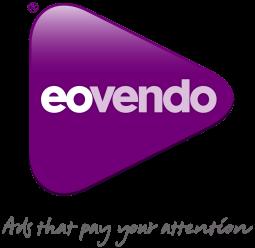 Tjen penge nemt med Eovendo