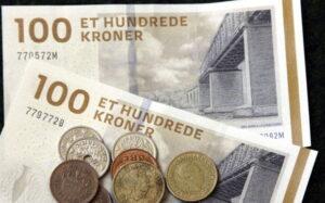 flere-penge-2013