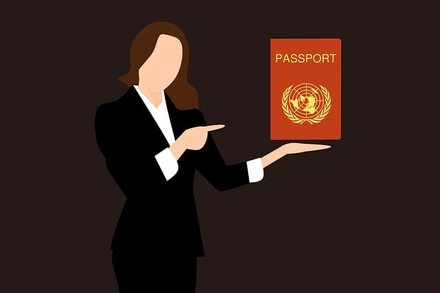 spar penge på pasfoto