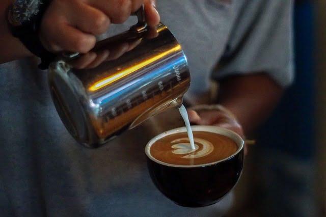Kaffemaskiner der er bedst i test