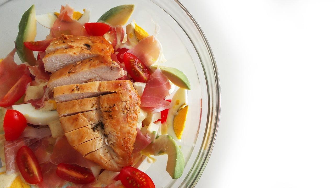 cobb-salad-2736125_1280