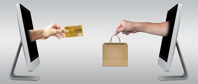 rentefrie lån anbefaling