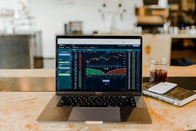 Tips til privatinvesteringer